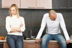 Unmarried Couples