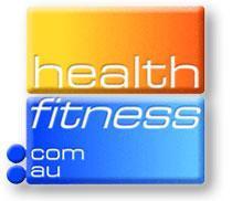 Health Fitness