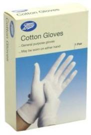 How to keep skin fresh all year round