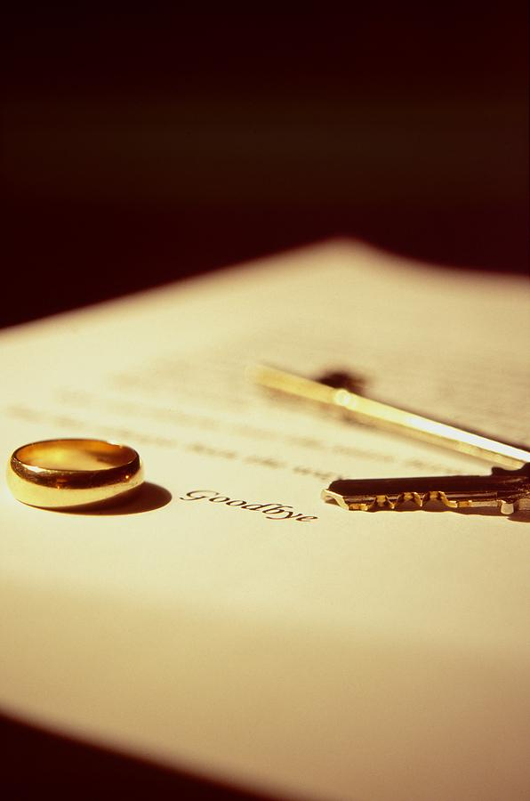 Title Deeds and Home Rights