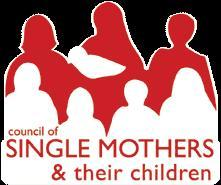 Single Mothers and their Children