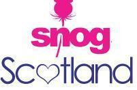 Snog Scotland