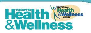 The Health and Wellness Club