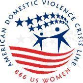 American Domestic Violence Crisis Line