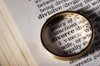 International Marriages - can I get divorced in England/Wales?