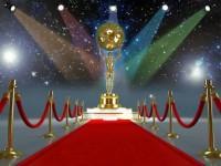 Wikivorce Awards Winners 2013-14