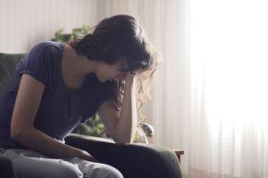 stress-after-divorce