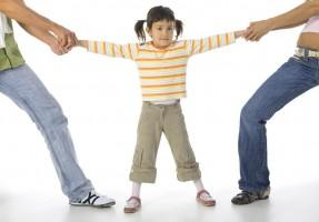 Why Can't Parents Behave Like Grown-Ups?