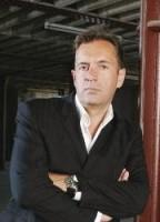 An Interview With Duncan Bannatyne