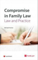 compromise-in-family-law-book-cover