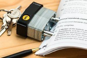 binding-contract-948442_960_720