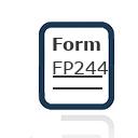 FP244