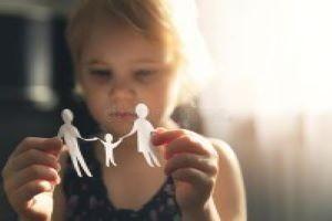 little-girl-paper-family-hands-concept-divorce-custody-child-abuse-cut-175699024