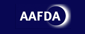 aafda