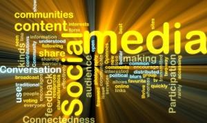 Using Social Media Successfully for Business
