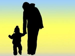 What is Parental Responsibility?