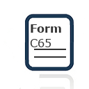 Form C65