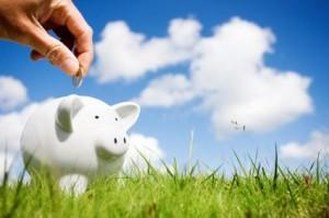 Working effectively with your solicitor and managing costs