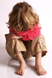 How can I help my children cope with my marriage breaking-up?