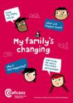 My Family's Changing (for older children)