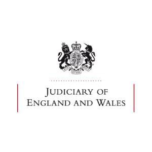 Statement on the Efficient Conduct of Financial Remedy Hearings Allocated to a High Court Judge