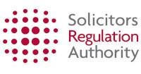 SRA-Logo-200