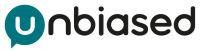 logo-without-tagline