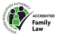 family-law-accredited.jpg