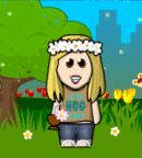 Daisy049's Avatar